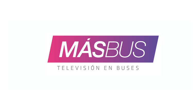 Mas Bus TV